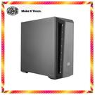 華碩ROG i7-9700 處理器 16GB 記憶體 RX5600XT獨顯 1TB大硬碟 超炫機殼