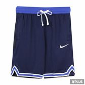 NIKE 男 AS M NK DRY DNA SHORT  運動短褲- 925820420
