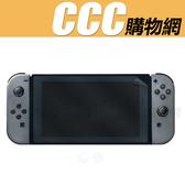 Nintendo Switch 高清 保護貼 保護膜 高清貼 螢幕 保護貼膜 保護貼 任天堂