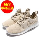 【US7-NG出清】Nike 休閒慢跑鞋 Wmns Roshe Two SE 二手鞋鞋底使用痕跡 女鞋【ACS】