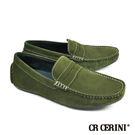 【CR CERINI】輕量休閒經典樂福鞋...