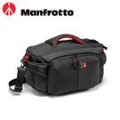 ◎相機專家◎ Manfrotto CC-191N PL 旗艦級VIDEO攝影單肩包 KATA同款 正成公司貨