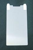 NILLKIN 超清防指紋手機螢幕保護貼 OPPO R7 Plus 亮面 (含超清鏡頭貼) 套裝版