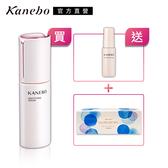 Kanebo 佳麗寶 角質美容液熱銷組
