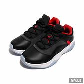 NIKE 女/大童 籃球鞋 JORDAN 11 CMFT LOW (GS)-CZ0907006