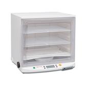 日本KNEADER 可清洗摺疊式發酵箱 (PF102T)