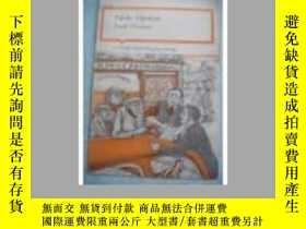 二手書博民逛書店Public罕見Opinion(民意)Y28433 Frank