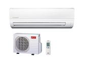 《三洋 SANLUX》 壁掛式冷暖 R410A 變頻1對1 SAE-41VH7/SAC-41VH7 (含基本標準安裝)