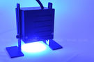 8W UV固化燈 UV365 (美甲燈 ...