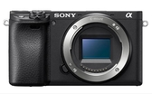 SONY A6400 BODY 單機身 α6400 公司貨 微單 相機 ILCE-6400 晶豪泰高雄