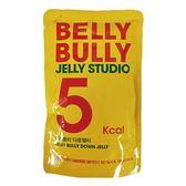 BELLY BULLY低卡果凍飲-金桔芒果味150g【愛買】