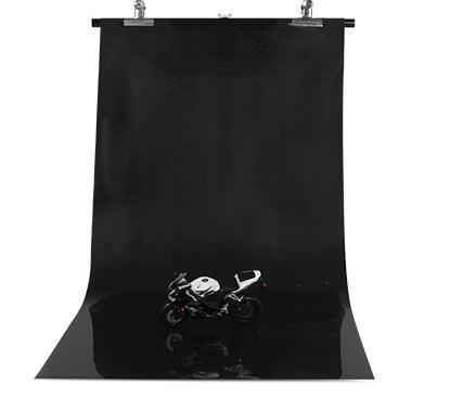 吸光PVC板拍照攝影背景布