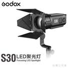 EGE 一番購】GODOX【S30】CO...