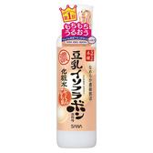 SANA濃潤豆乳美肌化妝水200ml【康是美】