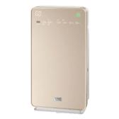 【分期0利率】HITACHI 日立 UDP-K90 集塵/脫臭/加濕三合一 空氣清淨機 21坪 鏡面 公司貨