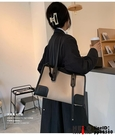 托特包韓版手提大容量包側背女網美大包單肩腋下包品牌【邦邦】