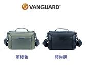 【聖影數位】VANGUARD 精嘉-VEO SELECT35 文藝時尚攝影包-雙色可選【公司貨】