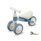 IDES D-bike mini 寶寶滑步平衡車-Disney 米奇〔衛立兒生活館〕