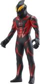 超人力霸王 鹹蛋超人 Ultraman Belial 超人力霸王貝利亞 #43 TOYeGO 玩具e哥