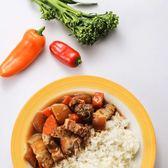 24h出貨 老饕最愛 Mr.Chan 秘傳 頂級 美味 料理包 咖哩雞 精燉豬 口味任選 (220g x1)