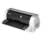 ◤全新品 含稅 免運費◢ EPSON DLQ-3500CIIN A3 24針中文點矩陣網路印表機