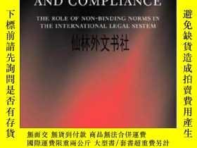 二手書博民逛書店【罕見】2000年出版 Commitment And Compl