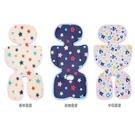 韓國 GIO ICE SEAT 超透氣涼爽座墊/涼墊A型(褲型)/B型 (裙型)(新款式)[衛立兒生活館]