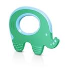 Philips Avent 新安怡 -大象固齒玩具 195元 【現貨有限】