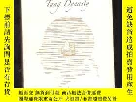 二手書博民逛書店THE罕見SECOND TANG DYNASTYY24040 MARK ONEILL 三聯書店 出版2014