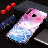 華碩 Zenfone 5Z 5Q  ZS620KL ZC600KL 手機殼 鐳射殼 炫彩 全包 TPU 軟殼 保護殼 減震防摔 手機套 保護套