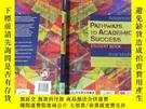 二手書博民逛書店罕見PathwaystOACADmICSuccessY417370 米歇爾 山東教育出版社