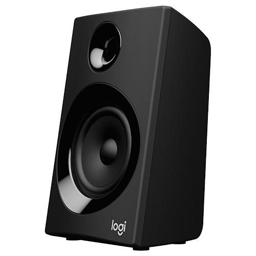 Logitech 羅技 Z607 5.1 聲道藍牙喇叭