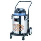 【台北益昌】 潔臣 Jeson JS-106 110V 吸塵器 40公升容量 乾濕兩用 洗車場/工業用必備