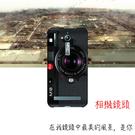 [機殼喵喵] 華碩 asus ZenFone go ZB500KL X00ADA 手機殼 軟殼 保護套 相機鏡頭