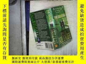 二手書博民逛書店THE罕見DEALER 莊家(08) 。,Y180897 不祥