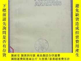 二手書博民逛書店fusion罕見plasma analysis(P456)Y173412