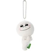 LINE - 吊飾 饅頭人 04_TA29955