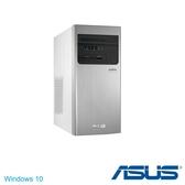 華碩 S640MB-I59400012T 第9代i5 6核Win10 桌上型電腦