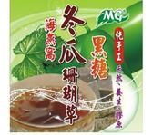 【茂格生機】黑糖冬瓜海燕窩/280G