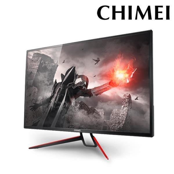 【南紡購物中心】奇美CHIMEI 32型VA電競螢幕 (ML-32G10F)