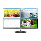 ASUS華碩 27型美型WQHD頂級螢幕 MX27AQ