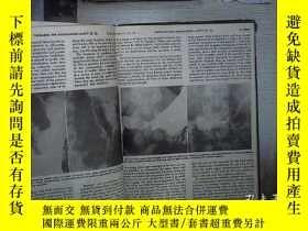 二手書博民逛書店THE罕見JOURNAL OF THE AMERICAN MEDICAL ASSOCIATION 1959 VOL