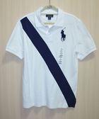 Ralph Lauren Polo T-Shirt RL89