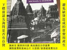 二手書博民逛書店Orientalism,Empire,and罕見National