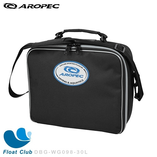 AROPEC 調節器專用 裝備袋 - Observer 觀測官