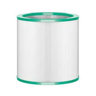 【日本代購】Dyson Pure 系列 AM/TP 第二代 更換用濾網 適用型號:TP03, TP02, TP00, AM11