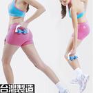 台灣製造 瑜珈滾輪棒按摩珠手把.指壓按摩棒瑜珈棒按摩球美人棒滾輪珠運動健身按摩器材專賣店