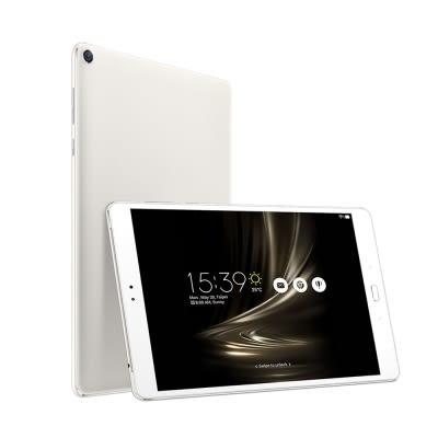 生日禮物! ASUS ZenPad 3s 10 Z500M 10吋六核平板 32G 送平板座+觸控筆 全新品