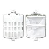 【SAMPO 聲寶】單槽SL 1 洗衣機濾網棉絮過濾網