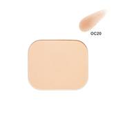 Za粧自然無瑕粉餅(蕊)OC20 8g